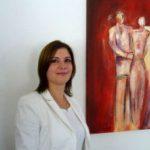 Dr. medic stom. Catalina Bocovan