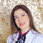 Zahnärztin Dr. Bocovan